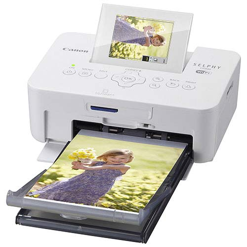 cp810 canon selphy cp810 photo printer. Black Bedroom Furniture Sets. Home Design Ideas
